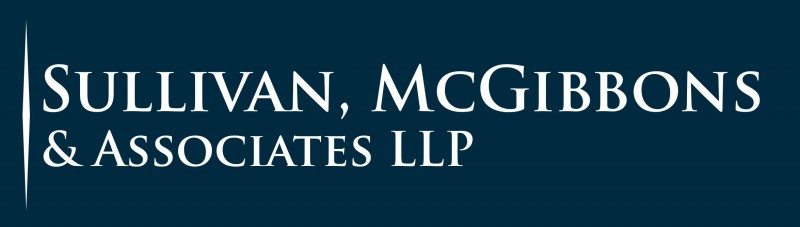 Sullivan, McGibbons and Associates